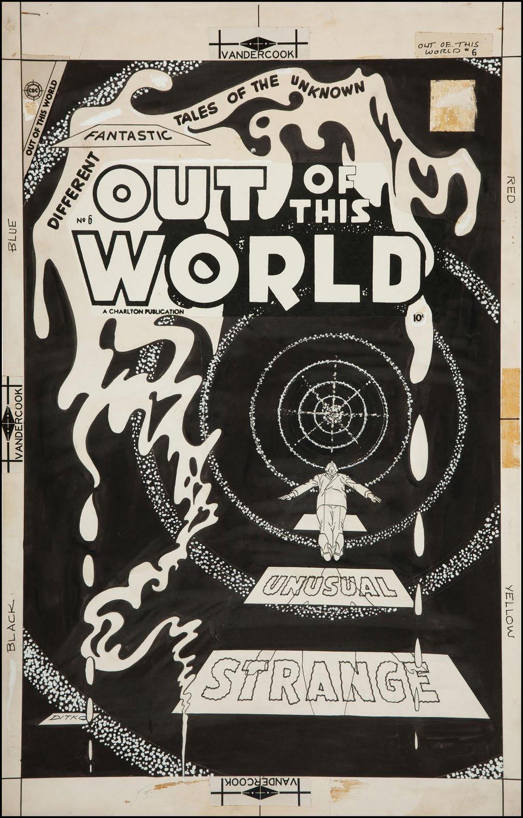 ditko-outofthisworld-06