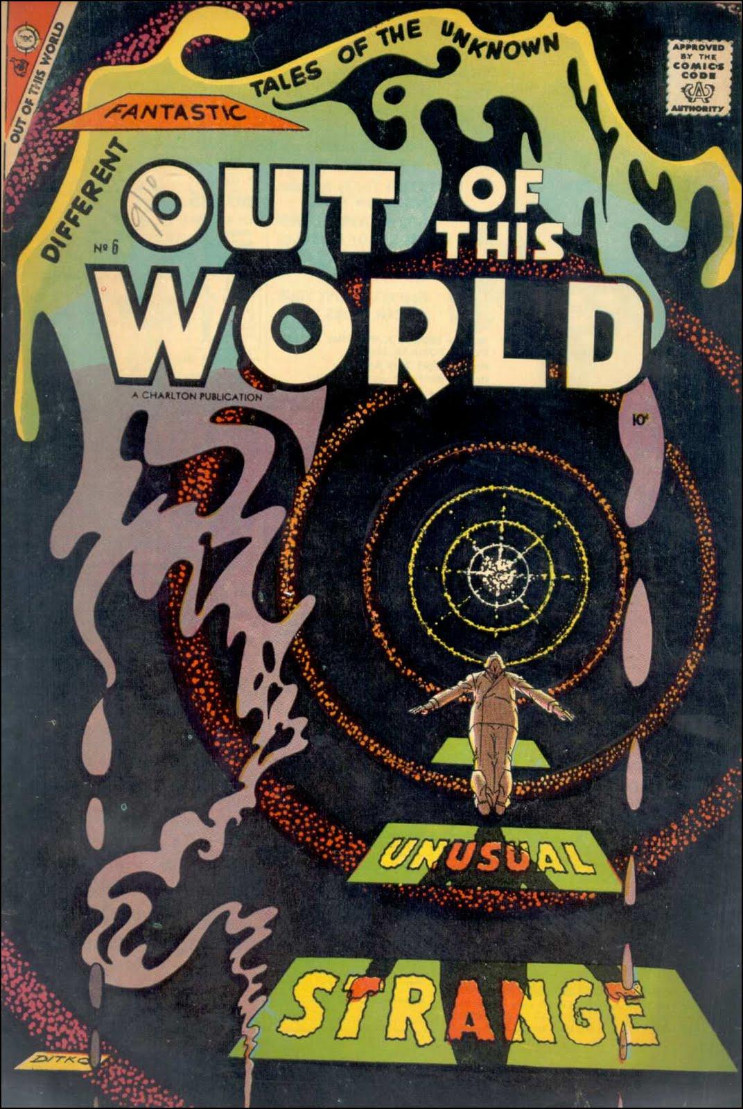 outofthisworld-06