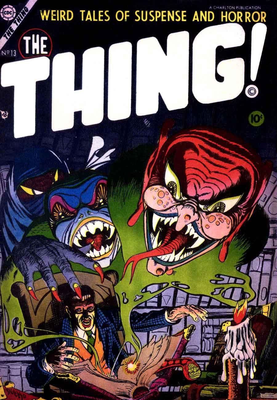 Thing_13_00