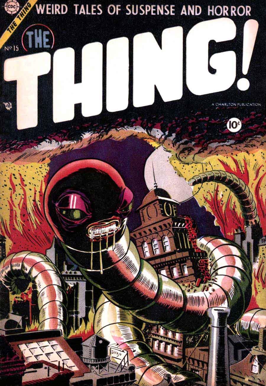 Thing_15_00
