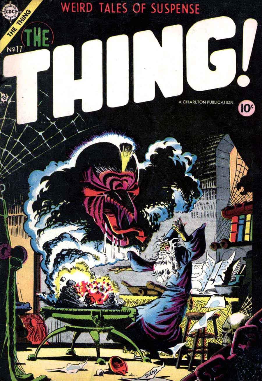 Thing_17_00